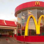 requisitos para trabajar en mcdonalds