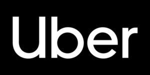 requisitos para uber